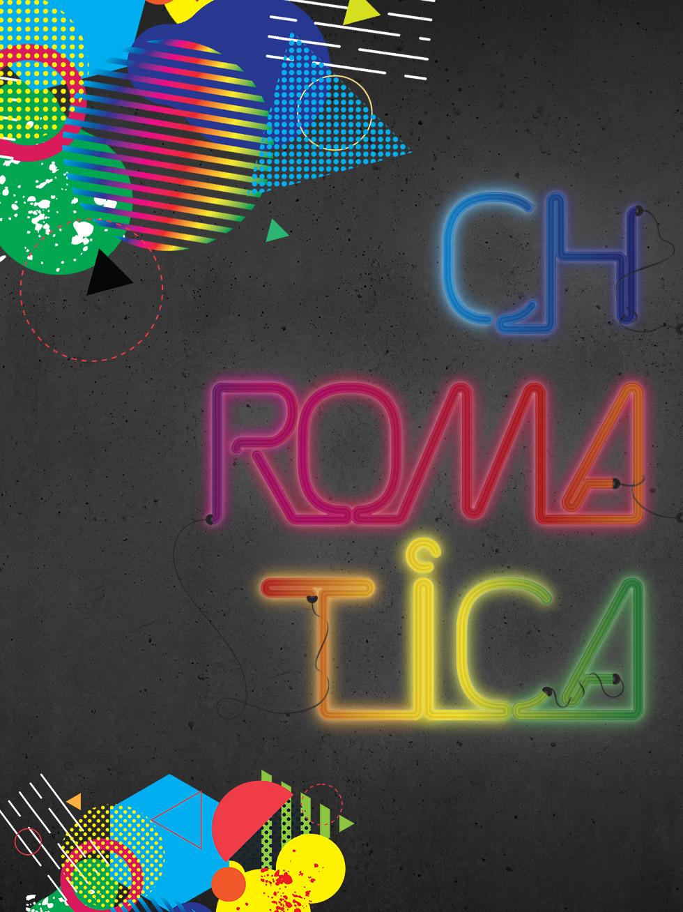Chromatica Festival